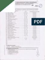 ATA Assembleia 05-09-2012.pdf