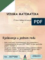 VEDSKA_MATEMATIKA