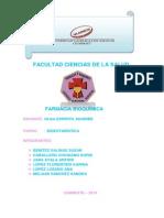 foro de produccion.pdf