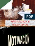 12 - A.MOTIVACION.ppt