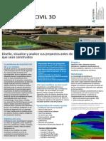 brochure_curso_autocad_civil_3d_2014.pdf