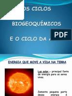 capitulo_ii._ciclos_biogeoquimicos2014.pdf