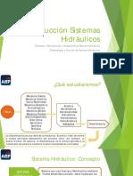 Introducción Sistema Hidráulico .pdf