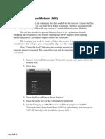 InfrastructureModeler.pdf