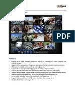 DH-PSS.pdf