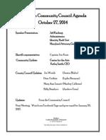 Abg CC Agenda 10-27-14