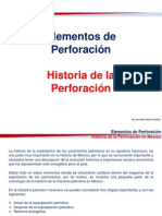 Historia de la Perforación.pptx