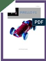 EMPRESA DE INFORMATICA PIRELLO (1).docx