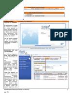 12 Como Opera  el proveedor con Licitaciones.pdf