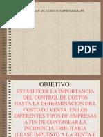 SISTEMAS DE COSTOS EMPRESARIALES.ppt