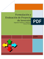 CAP2- estudio mercado. LIBRO.pdf