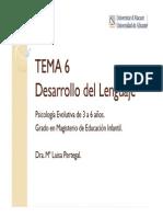 TEMA_6_DESARROLLO_DEL_LENGUAJE_RUA.pdf