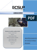 VIBRASIONES.docx
