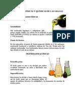 PROPIEDADES FÍSICAS Y QUÍMICAS DE LAS GRASAS.docx