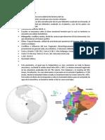 REPÚBLICA DEL ECUADOR.docx