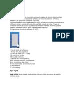 superboard.pdf