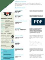 CV AlvaroBarrenechea 2014.pdf