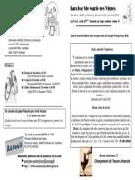 141018-141026 bis.pdf