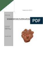 evaluacion la falla_s sura-final.pdf