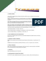 Prazos Processuais.doc