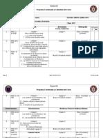 Etica-sociedad-y-profesion.doc