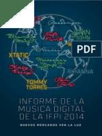 DMR2014-Spanish.pdf