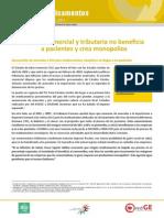 alerta_urgente_06_medicamentos FINAL_1.pdf
