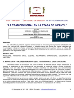 JERONIMO JOSE_BELLIDO_1.pdf