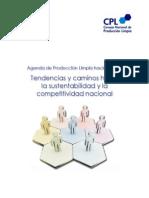 Agenda Producción Limpia 2020.pdf
