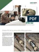 direct_XCD.pdf