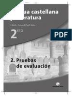Prueba de evaluación.pdf