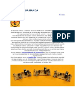 FILTROS PASA BAND1.docx