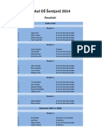 Sentjanz2014_rezultati