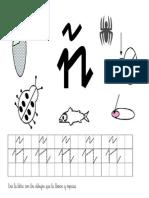 Fichas de lectoescritura.pdf