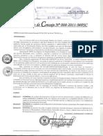 RESOLUCION-EXONERACIÓN.pdf