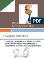 MIS HIJOS ADOLESCENTES.pptx