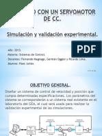 presentacionmia2.pptx