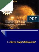 exposicion-canon-minero-aspectos-legales-distribucion-actual-y-nueva-ley-1229732589265780-1.ppt