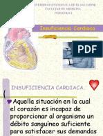IC EN PEDIATRIA.ppt