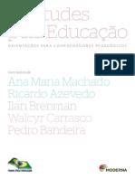 5_atitudes_pela_educacao_orientacoes_para_coordenadores_pedagogicos12.pdf
