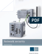 6ZB5530-1AP02-0BA3_Network_Security_022014_EN_Web.pdf