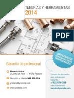ACCESORIO DE HIERRO GALVANIZADO.pdf