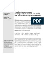 Crescimento de mudas de.pdf