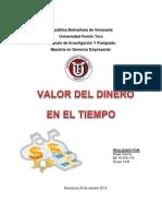 EL VALOR DEL DINERO EN EL TIEMPO.docx
