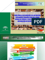 guia-de-categorias-diagnosticas-y-recursos-para-alumnos-ACNEAE.pdf
