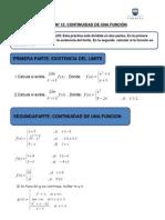 Práctica Semana 12 (1).docx