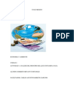 EAM_U3_A3E1_ROCS.docx