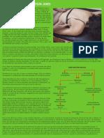 Tecnicas de Jones.pdf