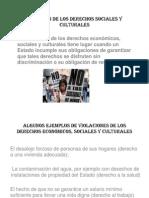 Violación de los derechos sociales y culturales.pptx