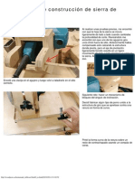 Sierra de mesa casera hecha a partir de una sierra circular-2.pdf